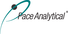 Pace Analytical Services